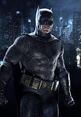 #BatmanDay (spankysixteen3) Tags: