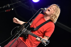 TY SEGALL (Stars Are Underground) Tags: ty segall concert rockenseine parcdesaintcloud