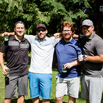 "2017 Lakeside Trail Golf Tournament <a style=""margin-left:10px; font-size:0.8em;"" href=""http://www.flickr.com/photos/125384002@N08/37292782265/"" target=""_blank"">@flickr</a>"