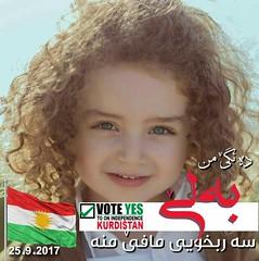 مرحبا بك يا دولة كردستان (Kurdistan Photo كوردستان) Tags: kurd kurdene kurdish kuristani kurden kürdistan revolution referendum referandumê iraq iran irak qamishli wenê world erbil arbil herêmakurdistanê
