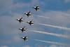 DSC_7614 (CEGPhotography) Tags: 2017 andrewsairforcebase andrewsairshow f16 falcon fightingfalcon thunderbirds usaf usafthunderbirds airshow aviation flight