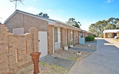 7, 221-223 Adams Street, Wentworth NSW