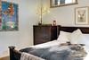 Bedroom B 2 (J Tee) Tags: 782 goldenwest