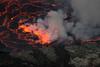 2E7A0775 (Jose Cortes III / Asia to Africa Safaris) Tags: nyiragongo volcano lava