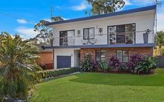 75 Platypus Road, Berkeley Vale NSW