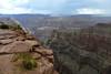 "8H2_23940360 (kofatan (SS Tan) Tan Seow Shee) Tags: ""hualapai"" ""hwal bay nyu wa"" ""hoover dam"" zion ""grand canyon"" ""great salt lake"" usa ""guoano point"" montana ""kolob fillmore utah arizona titon"" ""yellow stone"" kofatan"