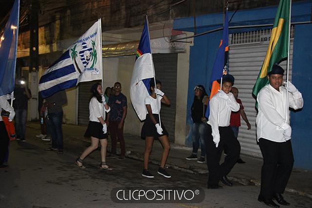 desfile (156)