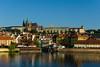 Prague / Pražský hrad (moltes91) Tags: nikon d7200 35mm f18 nikkor prague pont charles pražský hrad château de hradčany cathédrale saintguy basilique saintgeorges