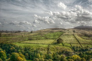 StaffordshireMoorlands