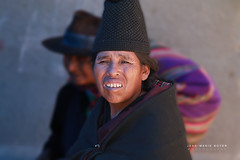 Sucre - Bolivie (jmboyer) Tags: bo0036 bolivie bolivia travel ameriquedusud canon voyage ©jmboyer nationalgeographie potosi portrait visage géo canon6d yahoophoto yahoo photoyahoo face flickr photos southamerica sudamerica photosbolivie boliviafotos bolivien bolivienne tribal canonfrance eos nationalgeographic googlephotos instagram