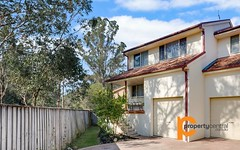 15/18-19. Park Avenue, Kingswood NSW