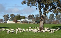 39 Bethel Road, Burrumbuttock NSW