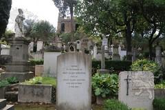 CimiteroAcattolico_26