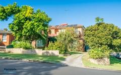 44 Normandy Terrace, Leumeah NSW