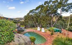 35 Warrangarree Drive, Woronora Heights NSW