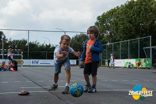 Hollandse Sportdag-46