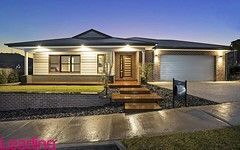 27 Lewis Place, Sunbury VIC