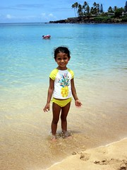 08-15-17 Family Vacation 05 (Luna) (derek.kolb) Tags: hawaii oahu haleiwa waimea family