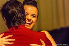 Tango is full of ... n°28