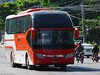 Rural Tours 2797 (Monkey D. Luffy ギア2(セカンド)) Tags: bus mindanao philbes philippine philippines photography photo enthusiasts society road vehicles vehicle yutong