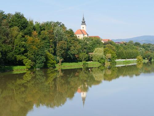 Josefskirche/Maribor