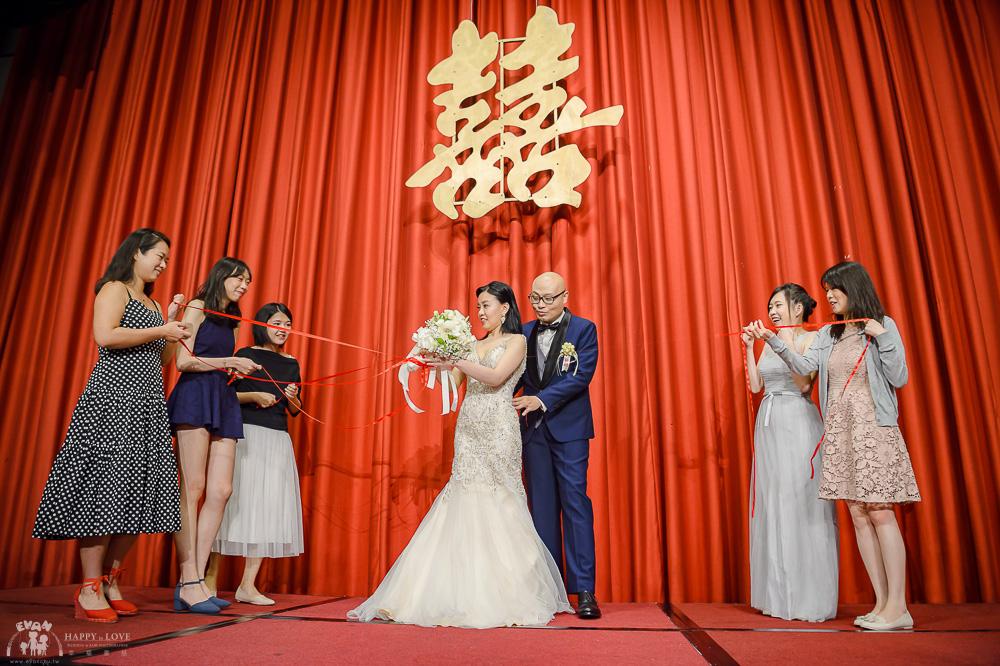 徐州路2號喜來登 婚禮紀錄_0187