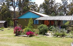Address available on request, Deloraine TAS