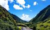 Iao Valley State Park (tour.geek) Tags: maui hawaii lahaina kihei wailea hamoa hana kanapali makena islandlife vacationdestination