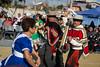 Campeonato de Cueca Adulto Mayor (muniarica) Tags: arica chile alcalde gerardoespindola ima ocam adultomayor oficinacomunaldeladultomayor cueca baile danza municipalidad mujer hombre tercera edad folklore tradiciones chilenas huaso china