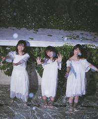 西野七瀬 画像8