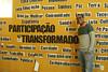 IMG_1737 (PARSANTRI FOTOS) Tags: parsantri semana social transformar país brasil helio gasda jesuíta cnbb posicionamento posição mercado papa francisco