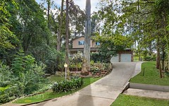 10B Paterson Road, Springwood NSW