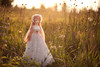 babie lato (koroa) Tags: sd bjd doll leekeworld noella bluefairy