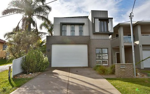 59a Cowlishaw Street, Redhead NSW