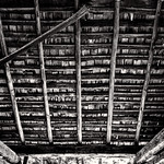 Barn Roof in Cades Cove thumbnail