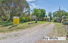 3473 Werris Creek Road, Currabubula NSW
