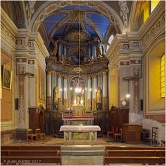 Église Notre Dame de l