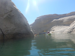 hidden-canyon-kayak-lake-powell-page-arizona-southwest-1530