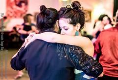 Tango is full of ... n°29