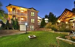 169-175 Compton Street, Dapto NSW