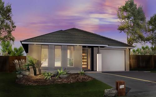 Lot 22 Proposed Road, Edmondson Park NSW