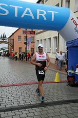 "I Mityng Triathlonowy - Nowe Warpno 2017 (627) • <a style=""font-size:0.8em;"" href=""http://www.flickr.com/photos/158188424@N04/36079401763/"" target=""_blank"">View on Flickr</a>"