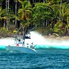 Costa Rica Sport Fishing Resort 40