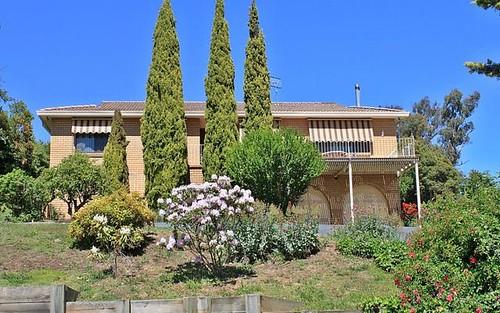 14 Albury Close, Tumbarumba NSW