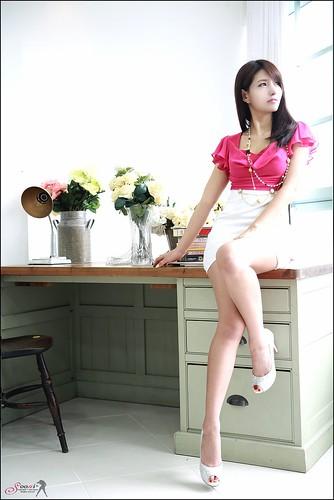 cha_sun_hwa482