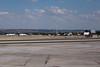 IMG_1844 (The Aviation) Tags: madrid spotter spotting klm dhl aireurope aerolinea skyteam easyjet ryanair barajas aerei turki