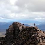 Figures on Corrag Buidhe thumbnail