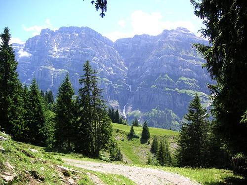 Obersee_21