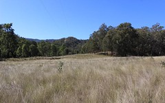35, Isaacs Creek Road, Timor NSW