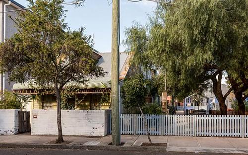 37 Chelsea St, Redfern NSW 2016